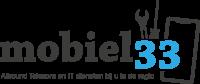 Mobiel33